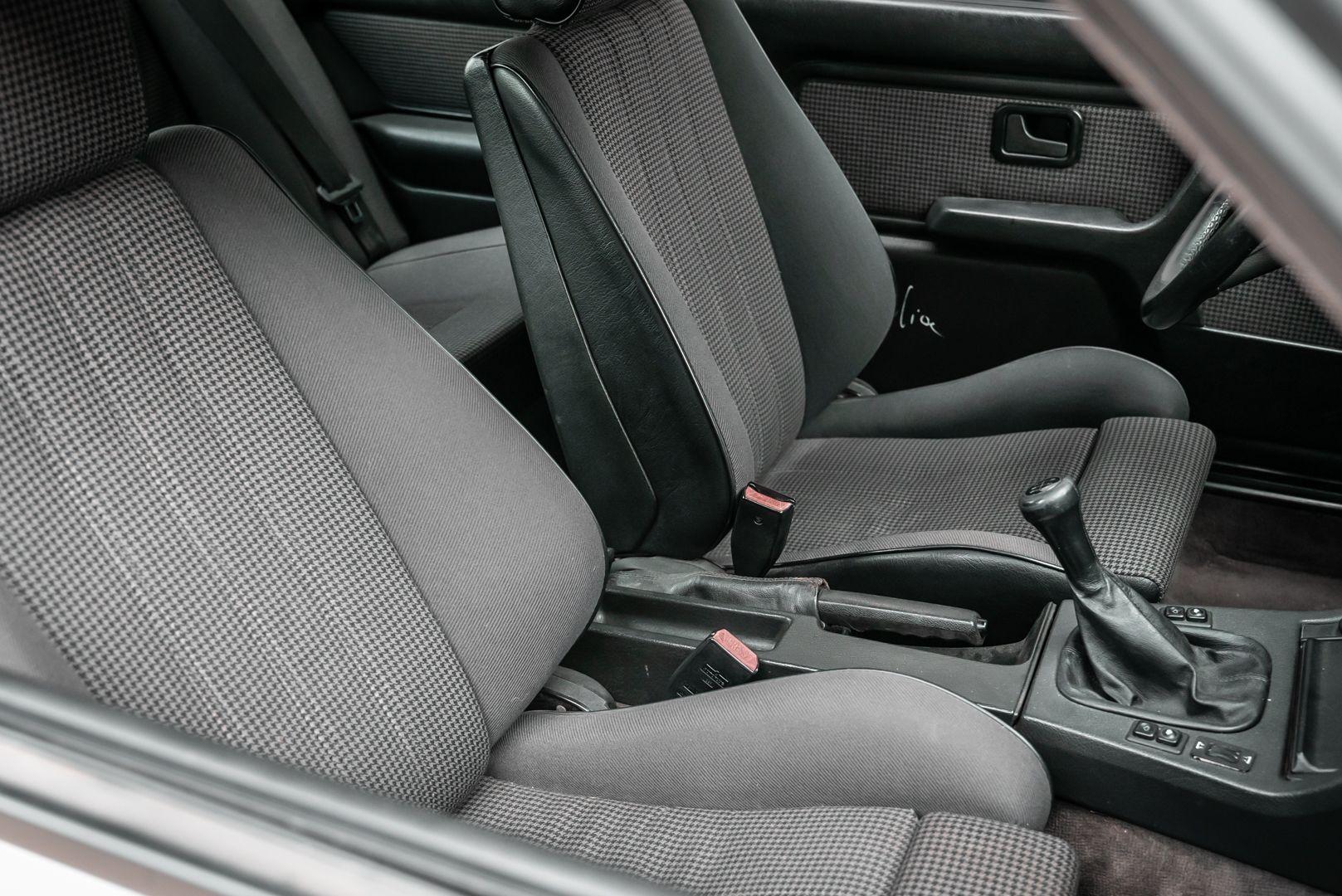 1987 BMW M3 E30 77886