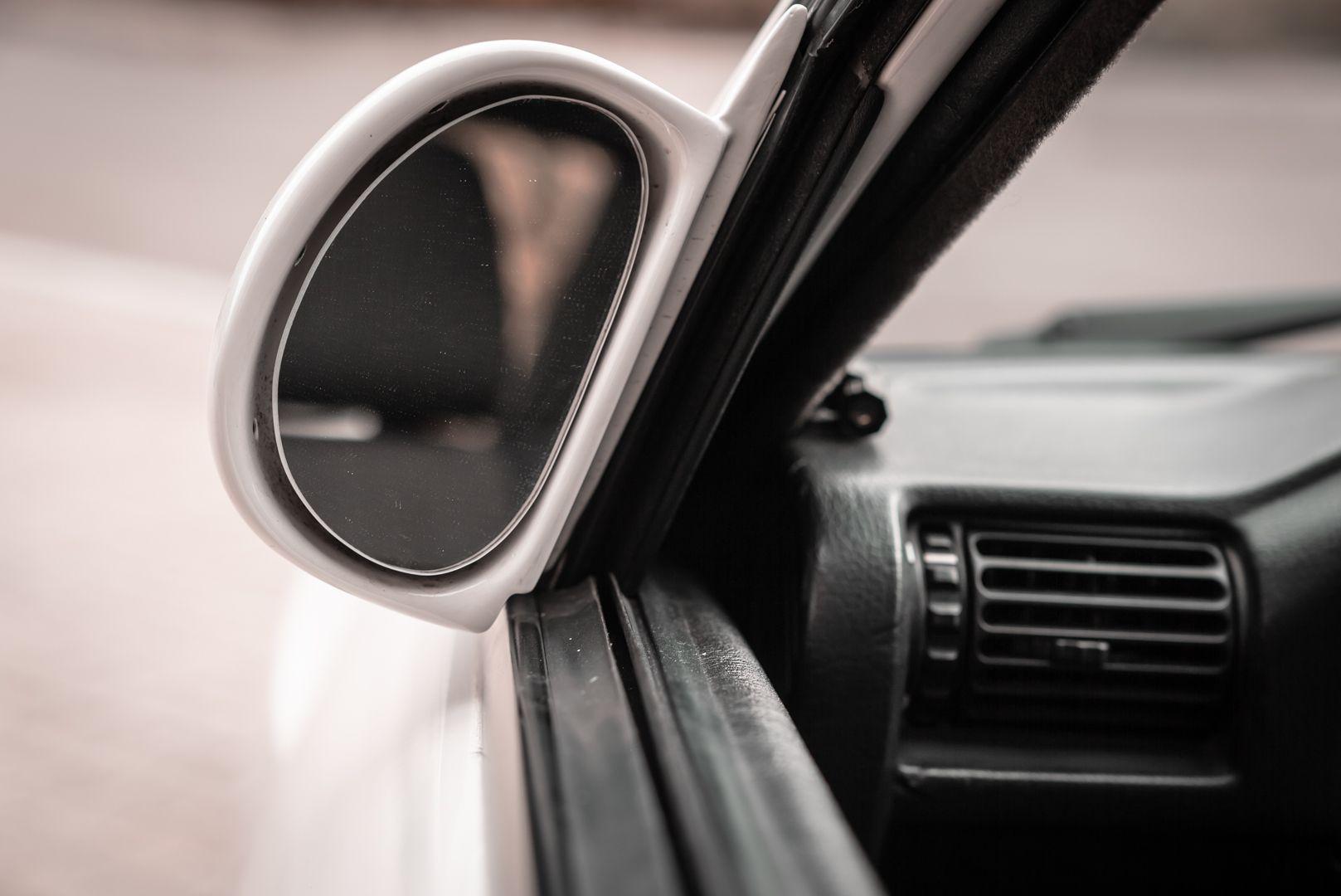 1987 BMW M3 E30 77882