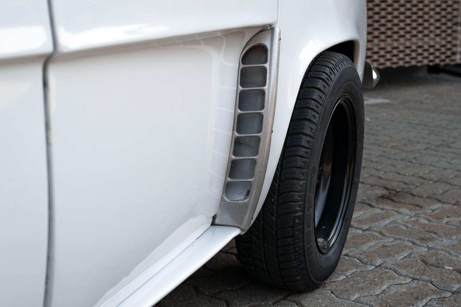 1959 Renault Dauphine Gordini 69816