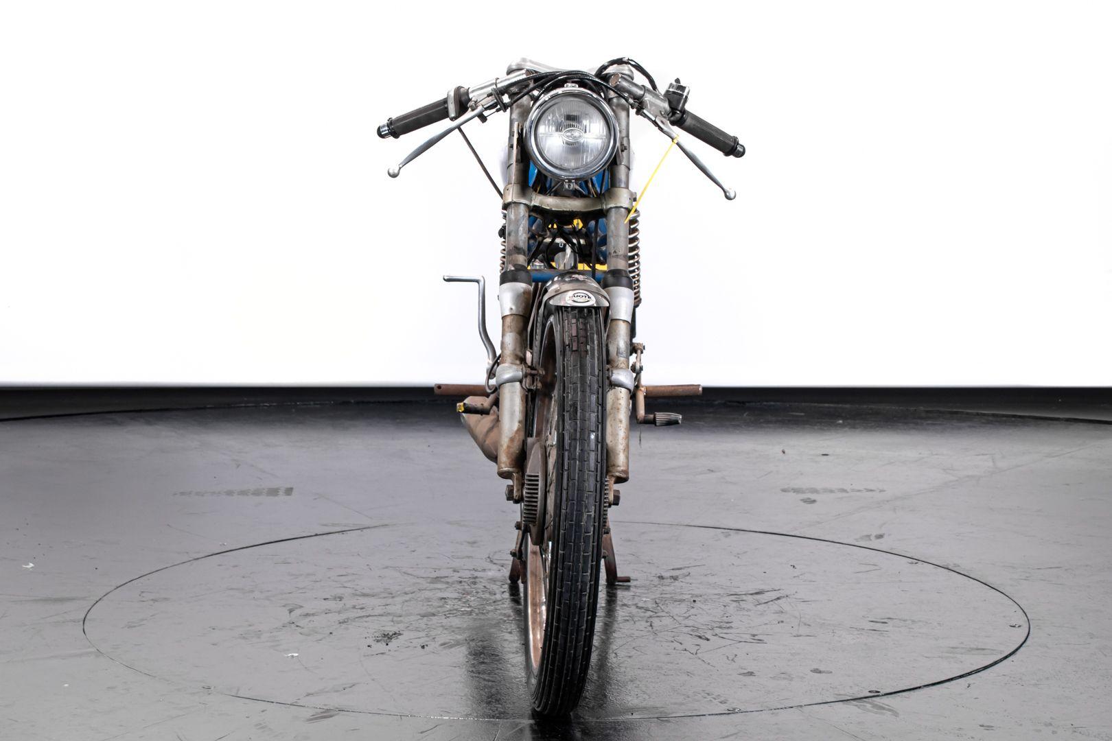 1972 Tecnomoto Squalo  72077