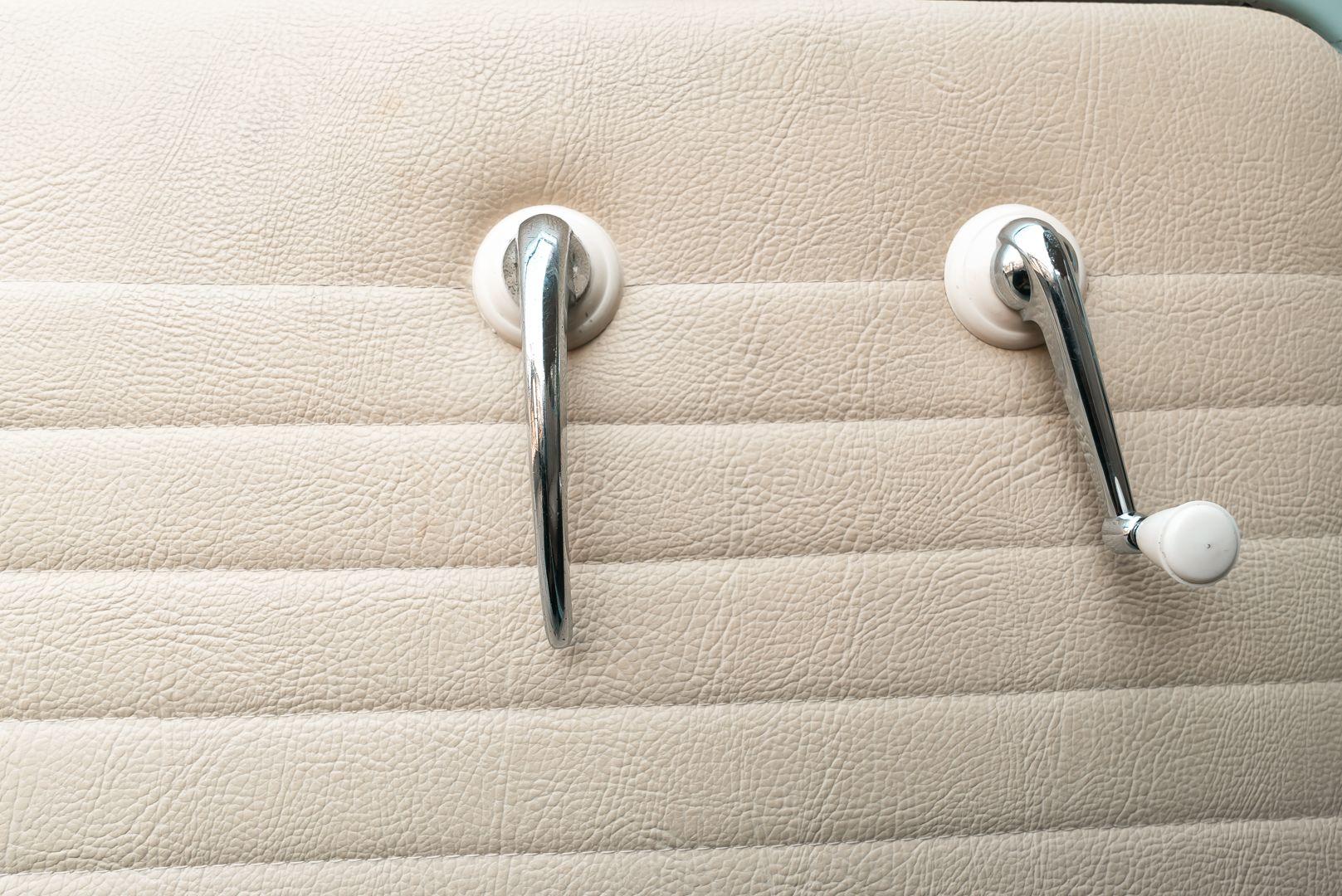 1964 Volkswagen Maggiolino 1.2 79433