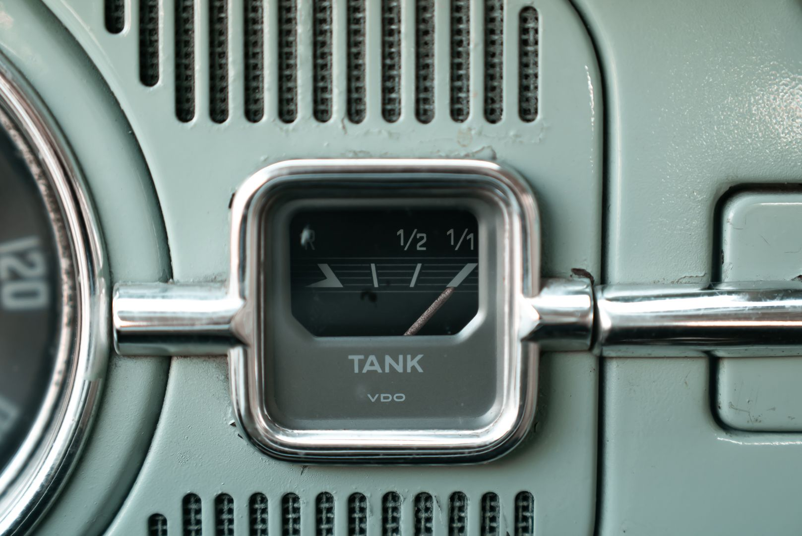 1964 Volkswagen Maggiolino 1.2 79426