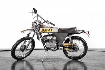 1970 ASPES CS 71