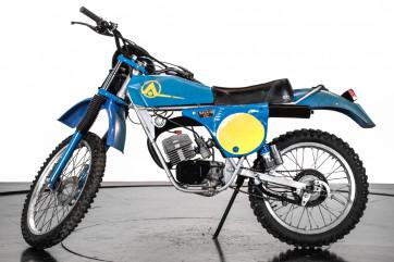 1979 Aspes RC