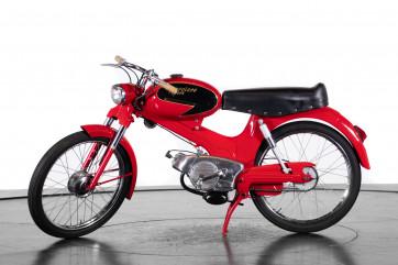 1956 BIANCHI SPARVIERO SPORT