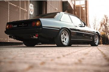 1982 Ferrari 400 i