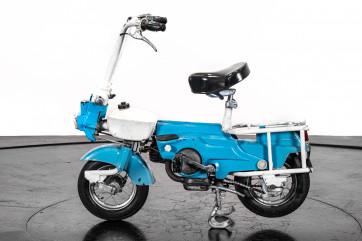 1970 Moto Graziella A 50