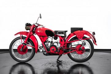 1952 Moto Guzzi Airone Sport 250