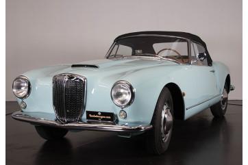 1958 Lancia Aurelia B24