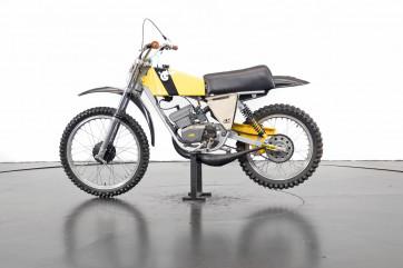 1977 Intramotor Gloria 50