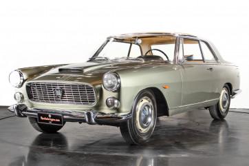1965 Lancia Flaminia coupè Pininfarina 2.8 - 3B