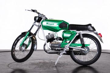 1975 Malaguti 50