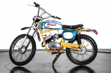 1973 Malaguti Cross 50