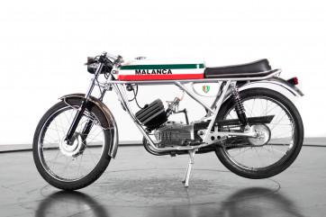 1973 MALANCA 5 MARCE