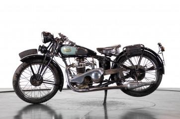 1930 Mas 175