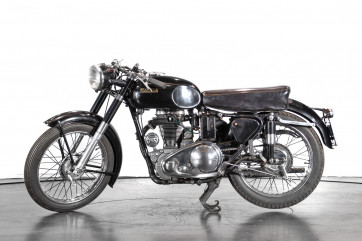 1947 Matchless 500