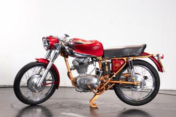1962 Ducati Elite 200