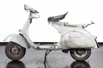 1956 Piaggio Vespa 150 VL3T