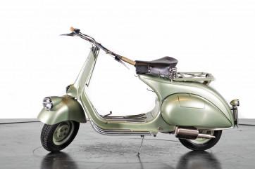 1948 VESPA 125 V1T