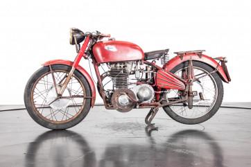 1947 Rota Rondine SS 500