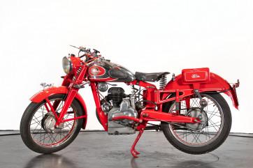 1950 Sertum 250