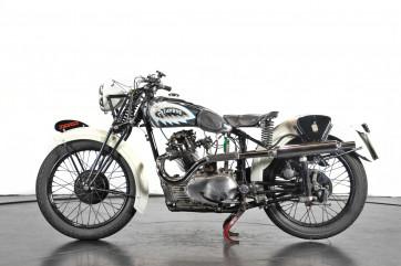 1947 Taurus 250 Bitubo