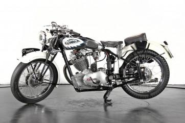 1953 Taurus 500 Aste Bilancieri
