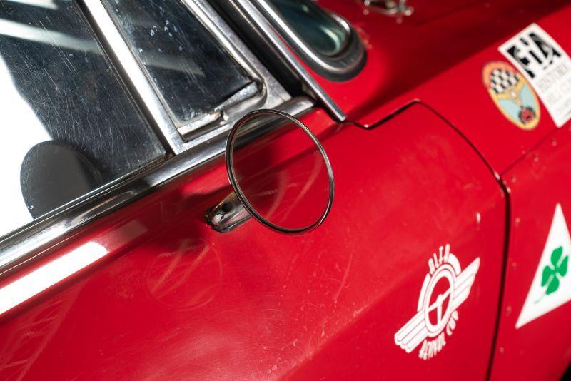1971 ALFA ROMEO 2000 GT VELOCE GR. 2 57042