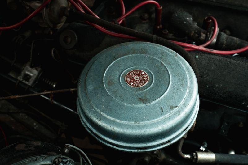 1952 Alfa Romeo 1900 74022