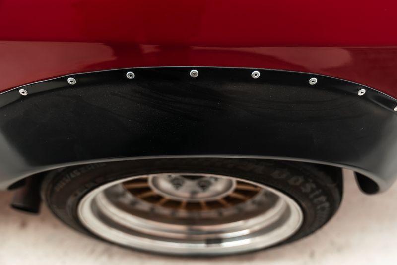 1981 Alfa Romeo GTV V6 2.5 Gr.2 Corsa 80101