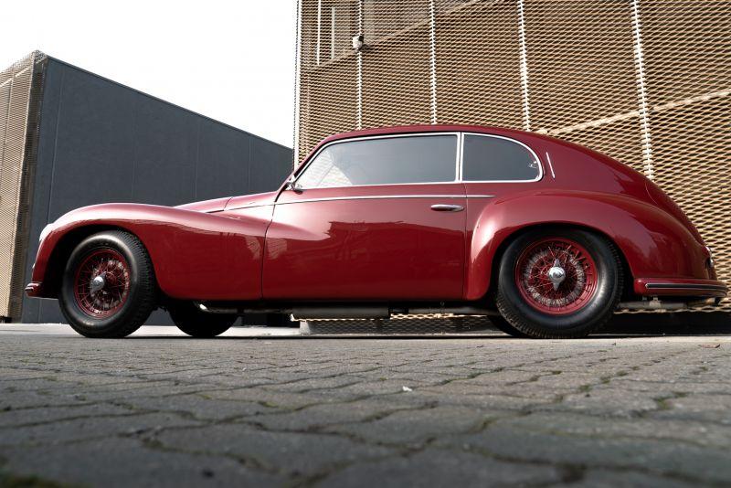 1947 Alfa Romeo Freccia d'oro 6C 2500 Sport 61687