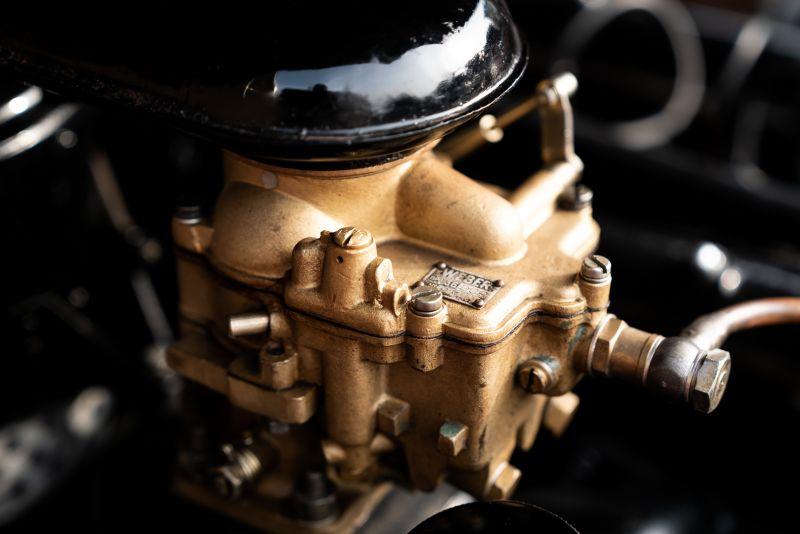 1947 Alfa Romeo Freccia d'oro 6C 2500 Sport 61719