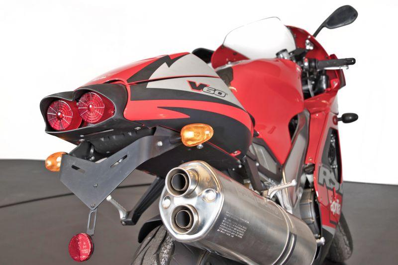 2000 Aprilia RSV 1000 34946