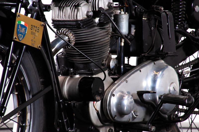 1940 Benelli VTA 32409