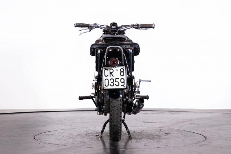 1940 Benelli VTA 32419