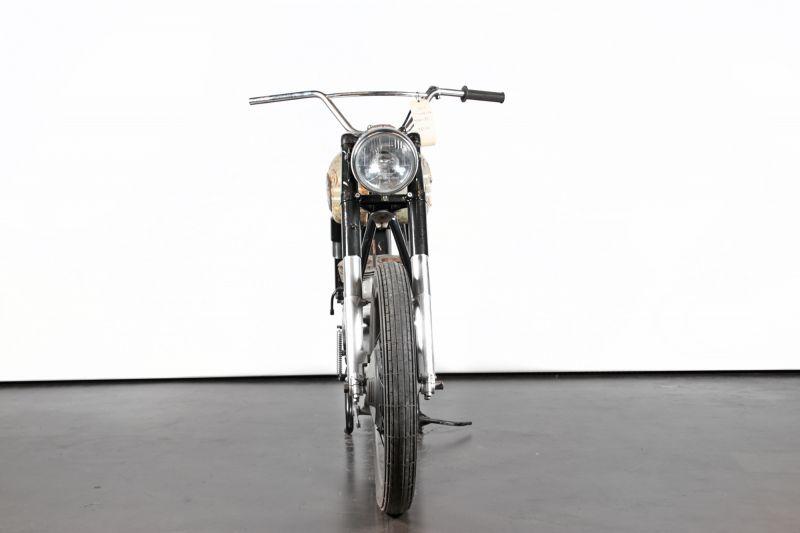 1954 Benelli LEONESSA 250 CC 42818