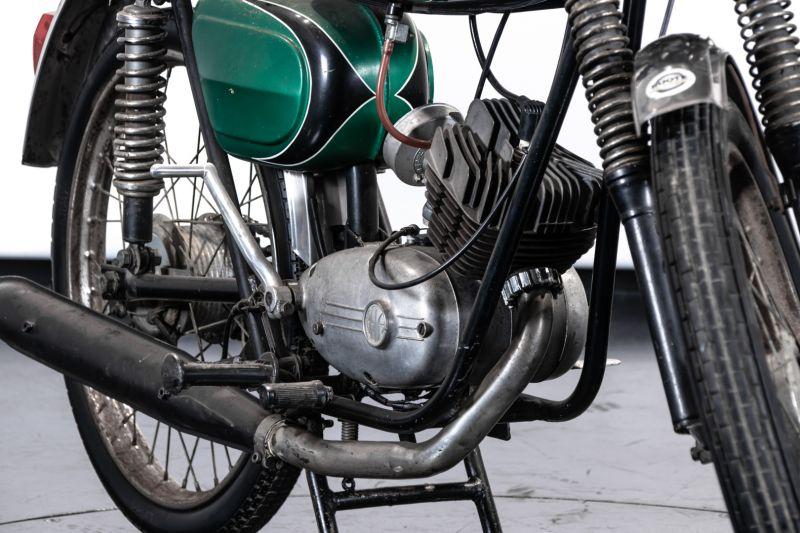 1969 Beta Camoscio 72019