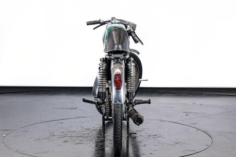 1969 Beta Camoscio 72008
