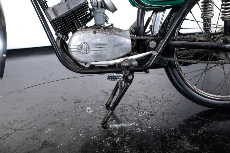 1969 Beta Camoscio 72036