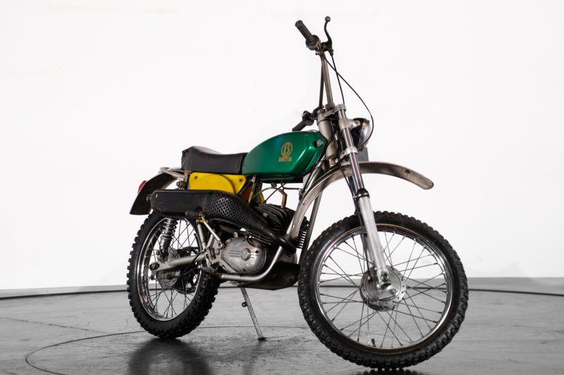 1973 BETA 50 ST 50944