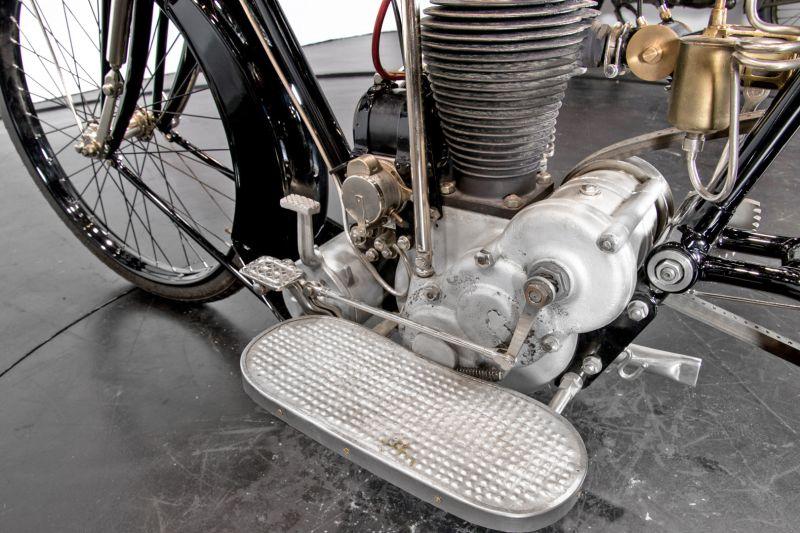 1916 Bianchi 500 40911