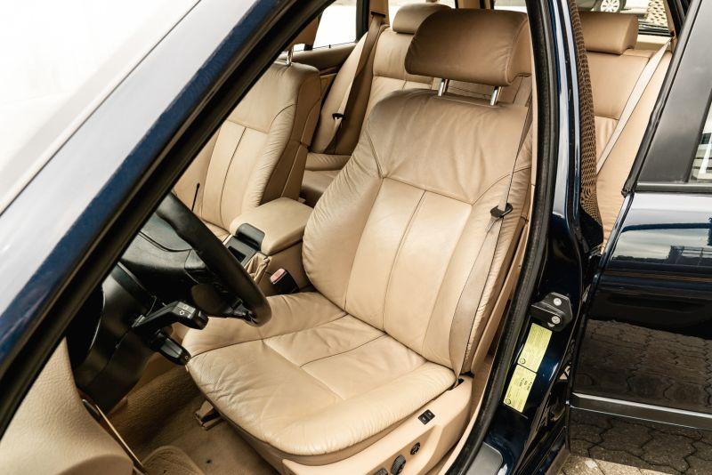 1998 BMW Alpina B10 Touring V8 82/204 78183