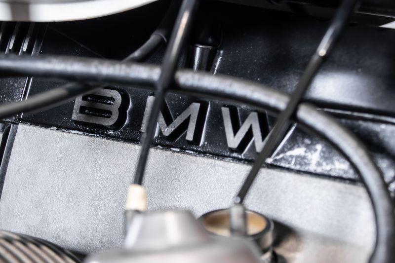 """1987 BMW R80 GS """"Parigi Dakar"""" 79654"""