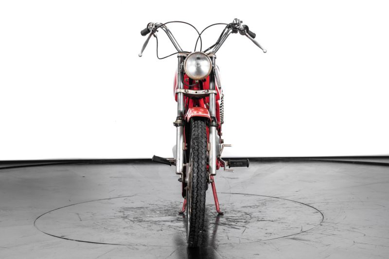 1978 Bonvicini Moto Jaguarino 50 82525