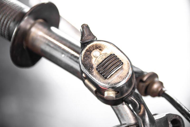 1978 Bonvicini Moto Jaguarino 50 82544