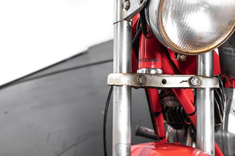 1978 Bonvicini Moto Jaguarino 50 82546