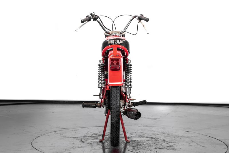 1978 Bonvicini Moto Jaguarino 50 82522