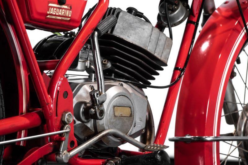 1978 Bonvicini Moto Jaguarino 50 82531