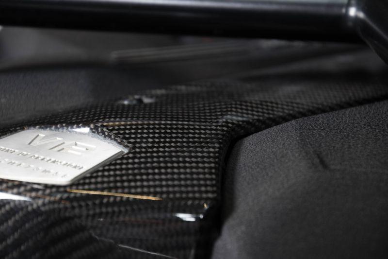 2014 Lamborghini Aventador Roadster  3818