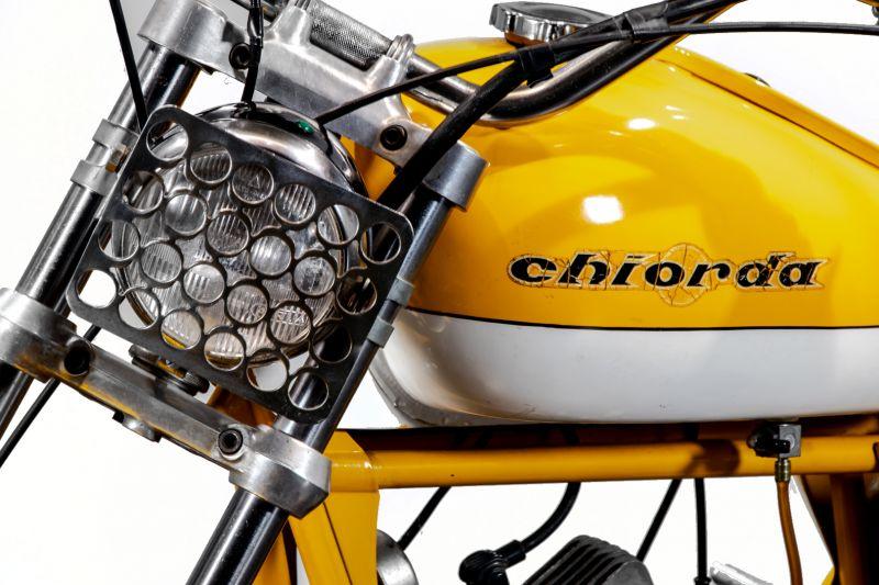1969 Chiorda 50 58249